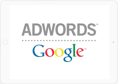 Catnapweb PPC Google AdWords
