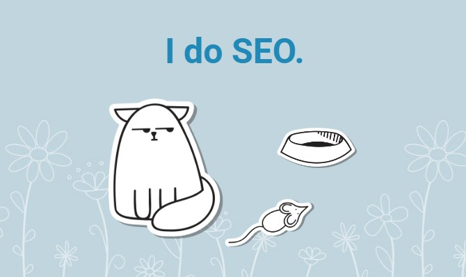 Catnapweb - Working Digital Marketing - SEO